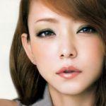 カラコンで可愛い瞳を作る!瞳の大きさに合わせたカラコンの選び方のサムネイル画像