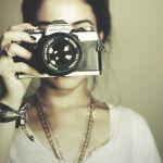 思い出の写真は、おしゃれで可愛いフォトアルバムを作って保存しようのサムネイル画像