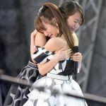 AKB48にとって卒業とは?感動の卒業コンサートやメンバーを一挙紹介のサムネイル画像