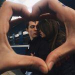 マンネリ化したカップルにおすすめ!【お台場】のデートスポット!のサムネイル画像