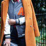 お手持ちのコートを大人カジュアルに着こなす!お手本コーデ術のサムネイル画像