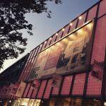【今年も開催】VOGUE FASHION'S NIGHT OUTがやっぱり楽しみ!のサムネイル画像