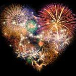 「まさかこれって恋?!」どんな時に訪れる?恋のシチュエーションのサムネイル画像
