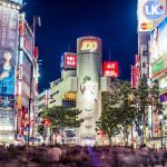 渋谷で全身脱毛をするならどこに行く?人気全身脱毛サロンを比較!のサムネイル画像