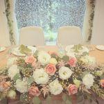 【激安】結婚式やお呼ばれの席で使える、可愛いワンピースはこれ!のサムネイル画像