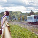 【宿泊】もう迷わない。旅先で差がつくおすすめの旅行バッグ!のサムネイル画像