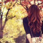 触れたくなるようなお肌になーれ♡横浜の脱毛サロンに通おう♪のサムネイル画像
