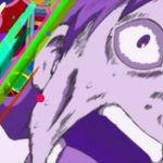 腹筋崩壊注意!?笑いたい人におすすめ面白いギャグアニメまとめのサムネイル画像
