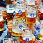 【2016秋】世界中から愛されるビールの祭典『オクトーバーフェスト』のサムネイル画像
