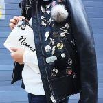 2016AW狙うはこれ!絶対手に入れたいハイブランドの個性派バッグ図鑑のサムネイル画像