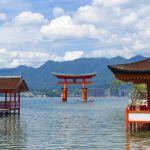 広島に来たならここは外せない!おすすめの広島のデートスポットのサムネイル画像