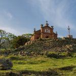 【世界遺産候補】20代のうちに行きたい!魅惑の地、長崎の教会3選のサムネイル画像