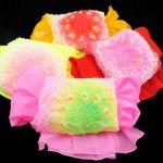 【子供の浴衣帯】兵児帯(へこおび)から結び帯まで。結び方動画あり。のサムネイル画像