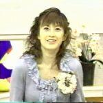 森尾由美さんが離婚の危機!?アメリカで仕事している夫はどんな人?のサムネイル画像