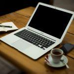 女子におすすめのデザイン重視の可愛いノートパソコンまとめ!のサムネイル画像