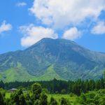【動画あり】熊本のおすすめデートスポットをまとめてみました!のサムネイル画像