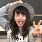 兄弟揃ってみんなアイドル!元NMB48山田菜々の出身高校てどこ?のサムネイル画像
