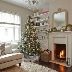 今年のクリスマスツリーどうする?人気家具店「ニトリ」を検証!のサムネイル画像