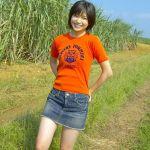 趣味は落語?ネットでかわいいと評判の女優南沢奈央さんてどんな人?のサムネイル画像