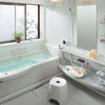 排水溝までピカピカに。お風呂場を徹底的にお掃除する方法教えますのサムネイル画像