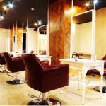 【おしゃれ】海老名駅周辺にあるおすすめの美容院6選【ヘアサロン】のサムネイル画像