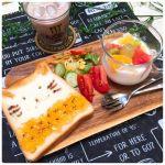 【SNSで人気】「#おうちカフェ」で投稿したいお役立ちアイディアのサムネイル画像