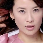 女優鈴木砂羽さんが離婚した10コ下のイケメン俳優の夫ってどんな人?のサムネイル画像