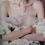 医療クリニックの全身脱毛はみんなが思っているよりスゴいんです!♪のサムネイル画像