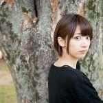 アイドルグループ乃木坂46の中心メンバー・橋本奈々未さんの高校は?のサムネイル画像