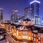 まだまだ知らなかった!可愛いレトロな建造物8選|東京デート編|のサムネイル画像