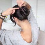 オフィスでも可愛くいたい!仕事&プライベートで使えるお洒落な髪型のサムネイル画像
