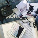 抜け感ある眼鏡を選べば誰でも憧れの大人かわいい女性になれます!のサムネイル画像