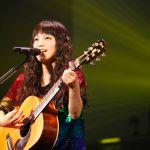 ギターの方が大きい?かわいい歌手のmiwaさんの事が知りたい!のサムネイル画像