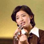 昭和の伝説の歌手・山口百恵さんは愛人の子?父親との確執とはのサムネイル画像