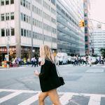 都内で外国暮らし?海外気分に浸れるスポットを巡る働き女子のある1日のサムネイル画像