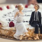 ≪結婚記念日レシピ≫旦那さんの胃袋を改めて掴む素敵レシピまとめのサムネイル画像
