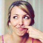 剛毛で悩む女の子だってすべすべのお肌が手に入る♪その方法とは?のサムネイル画像