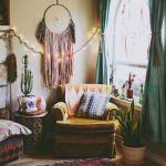 クローゼットだけじゃなく部屋も秋仕様に!秋プチ模様替えのすすめのサムネイル画像
