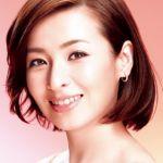 美しすぎる女優!檀れいの華やかな髪型をたっぷりとご紹介!のサムネイル画像
