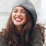 《いい女の定義》ハイセンスな歯磨き粉でキラリ輝く白い歯に!のサムネイル画像
