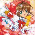 NHKのアニメは子どもから大人まで楽しめるラインナップが充実!のサムネイル画像