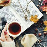 読書の季節。「#読書倶楽部」で見つける、ずっと大切にしたい本10冊のサムネイル画像