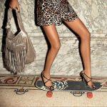 憧れは女優美脚。脛毛を処理してキレイを手にいれましょう!のサムネイル画像