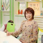 女優・堀ちえみさんの息子は京都大学を卒業しているって本当?のサムネイル画像