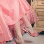 ざらざら足はもういやなの。つるすべ足の脱毛はプロにお任せしよう♡のサムネイル画像