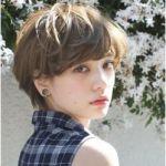 出来上がりが理想の髪と全然違う!その本当の理由は顔の形だった?!のサムネイル画像