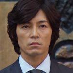 俳優藤木直人さんの嫁さんってどんな人?結婚生活は順調なの?のサムネイル画像