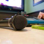 カラオケで歌いたい歌唱力の凄い女性歌手ランキングベスト6選のサムネイル画像