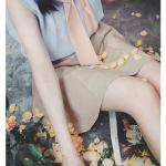 チクチクなんてだめ。恋に備えるためのムダ毛処理にシフトチェンジ♡のサムネイル画像
