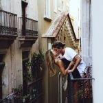 【現役不動産OLが教える】初めての《二人暮らし》お部屋選びの秘訣!のサムネイル画像